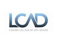 logo-lcad