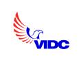 logo-vidc