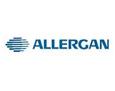 logo-allergan
