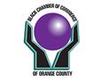 logo-black-chamber