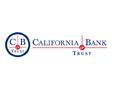 logo-cbt