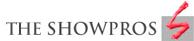 The Showpros Group Logo